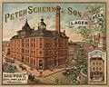 Schemm brewery.jpg