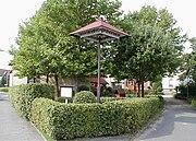 Schhaus3