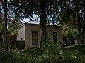 Schiedam Bokkenburg Disused Cemetery.jpg