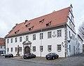 Schlüsselfeld Rathaus 2110291.jpg