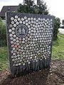 Schlaglochdenkmal.JPG