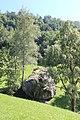 Schlattstein - 8 von 15.jpg
