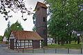 Schlauchturm in Wendessen (Wolfenbüttel) IMG 0660.jpg