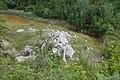 Schleswig-Holstein, Klein Nordende, Liether Kalkgrube Juni 2020 NIK 0640.jpg