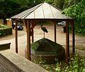 Schliekersbrunnen Brunnenbau.jpg