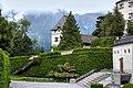 Schloss Ambras - panoramio (3).jpg