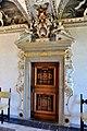 Bucovice Castle (38560079196) .jpg
