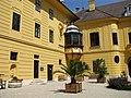 Schloss Eckartsau 198.JPG