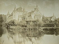Schloss Fröhliche Wiederkunft vor 1870 a.jpg