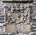 Schloss Gimborn 10.JPG