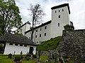 Schloss Goldegg-8.jpg