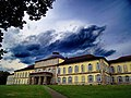Schloss Hohenheim.jpg
