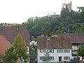 Schloss Hohenmühringen 3.jpg