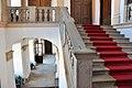 Schloss Jaromerice (37901307894).jpg
