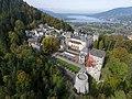 Schloss Ringberg 22.jpg