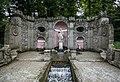 Schlossanlage Hellbrunn - Fountain 2.jpg