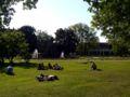 Schlossgarten-universitaet-erlangen.jpg