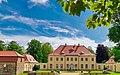 Schlosspark Schloss Königshain.jpg
