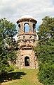 Schlosspark Schwetzingen 2020-07-12zv.jpg
