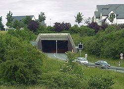 Schmallenberg Tunnel.jpg