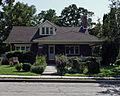 Schmidt House.jpg