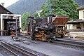 Schneebergbahn Puchberg 1977 03.jpg