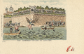 Schneider von Ulm Ansichtskarte 1.png