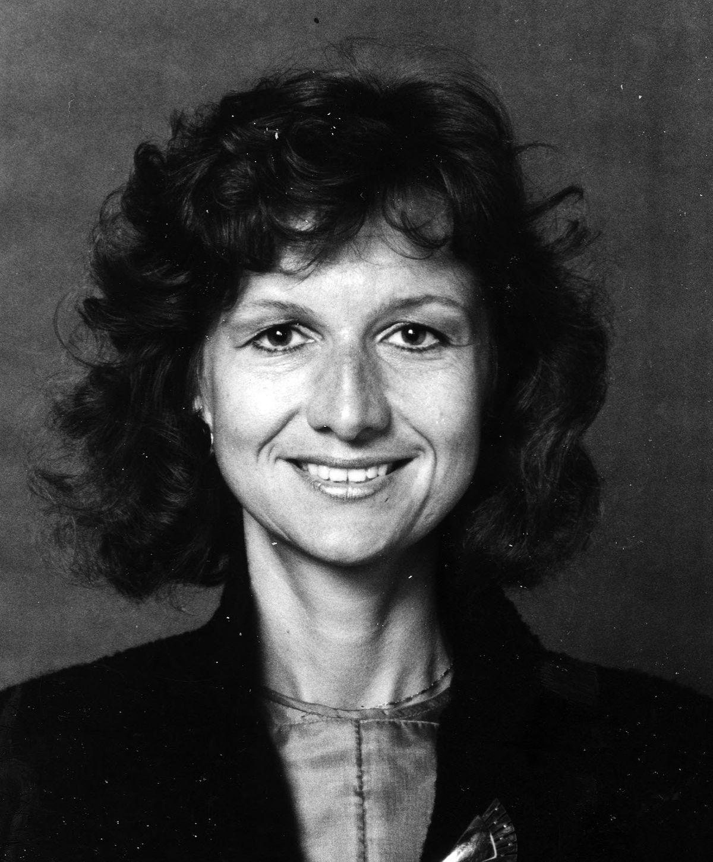 University Of Rhode Island >> Claudine Schneider - Wikipedia