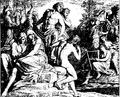 Schnorr von Carolsfeld Bibel in Bildern 1860 015.png