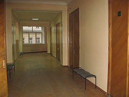 школы в москве фото