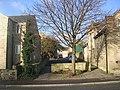 School Street - Huddersfield Road - geograph.org.uk - 1124076.jpg