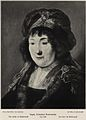 School of Rembrandt - Portrait of a Woman in a Turban.jpg
