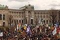 School strike for climate in Vienna, Austria - March 15 2019 - 32.jpg