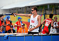 Schrimsher shoots for Olympic berth (20238118646).jpg