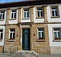 Schulhaus - panoramio (1).jpg