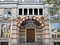 Schulhaus Hirschengraben Zürich 2.jpg