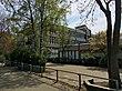 Schulzentrum Südwest Nürnberg 10.jpg