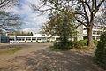 Schulzentrum in Aerzen IMG 2098.jpg