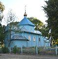 Schuryn Mykhaylivs'ka Tserkva (YDS 8114).jpg