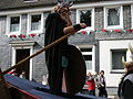 Schwelm - Heimatfest 123 ies.jpg