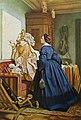 Schwind Der Besuch 1860.jpg