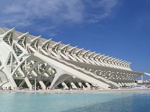 Sciences museum of valencia.jpg