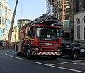 Scottish Fire and Rescue Service - Scania P94.jpg