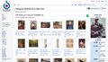 "Screenshot of Wikimedia Commons category ""Works of Li Mei-shu"".png"