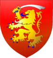 Scrymgeour CoA.png