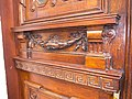 Sculpted door detail (13941783251).jpg