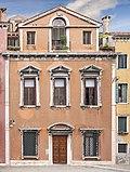 Scuola della Passione (Venice).jpg