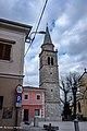 Sežana (49553598377).jpg