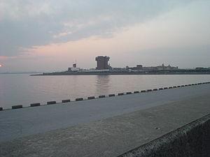 Sea-1