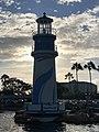 SeaWorld Orlando lighthouse.jpg